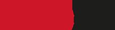 EIFFO Logo
